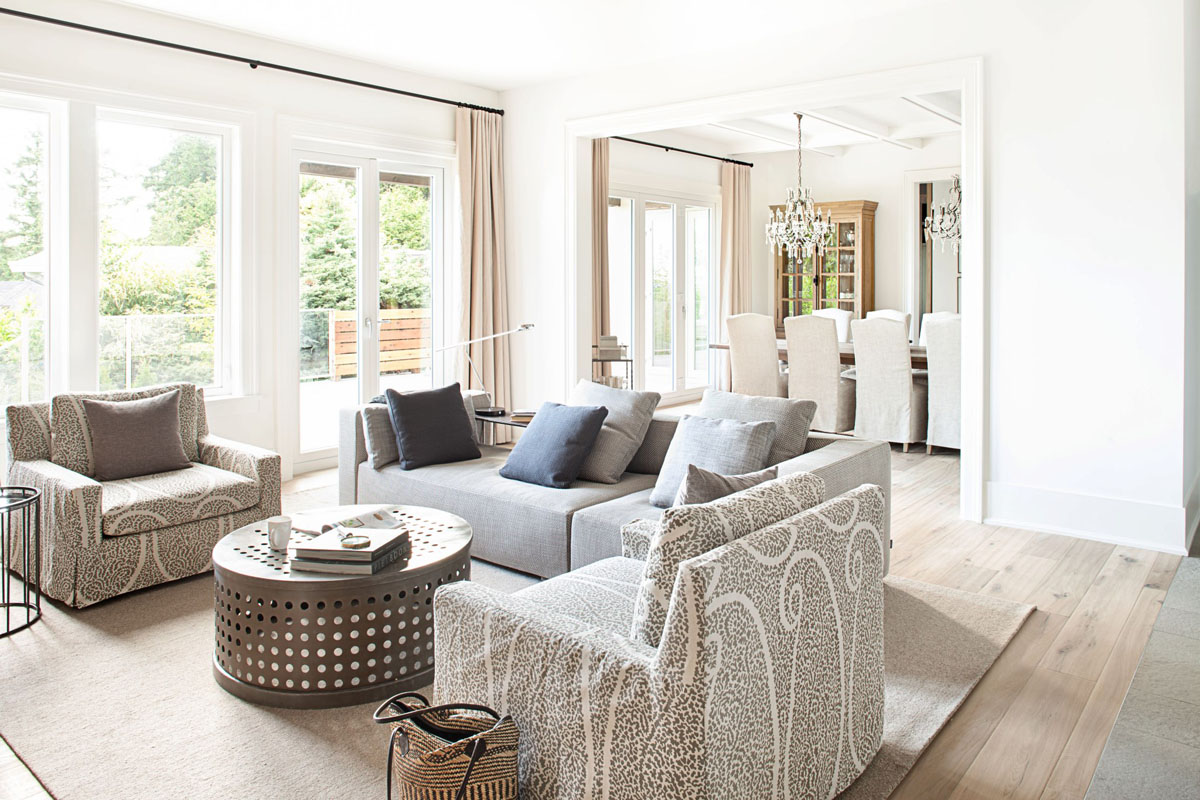 living room decorating ideas images august 2014 enebolig 21013